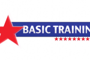 iRacing.com – Basic Training Part 8