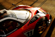 Project CARS – First Official Trailer Released