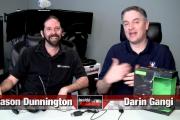 SRT – Razer Carcharia Headset Review