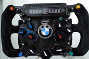 Robert Kubica DIY F1 Wheel – Video