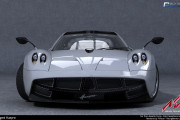 Assetto Corsa – Multiplayer Coming On Friday