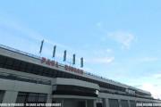 RaceRoom Racing Experience – Paul Ricard Previews