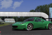 Assetto Corsa – Two New Updates Available