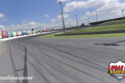 iRacing.com – Lucas Oil Raceway Previews