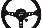 Fanatec – Stockcar Wheel Rim Revealed *Updated*