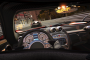 Project CARS – New Playstation 4 Preview