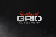 GRID Autosport – Touring Car List Revealed