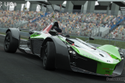 Project CARS – PC vs. PS4 Comparison + New Trailer