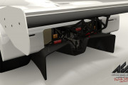 Assetto Corsa – New Mazda 787B Previews