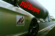 Assetto Corsa – Kunos Visits The Nordschleife