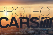 Project CARS On Site At E3 2014