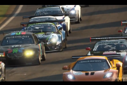 Project CARS – Endurance Racing Trailer