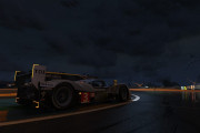The 24 Hours of Le Mans Join Project CARS