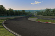 Hungaroring for Assetto Corsa 0.8 – Released
