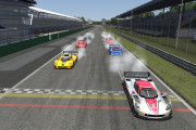 Assetto Corsa – Corvette DP Released