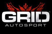 GRID Autosport – Best of British DLC Pack Released