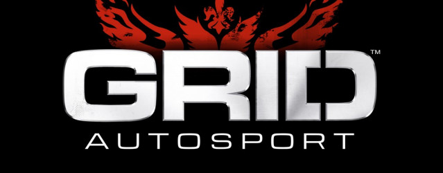 GRID Autosport – Racing Video Trailer