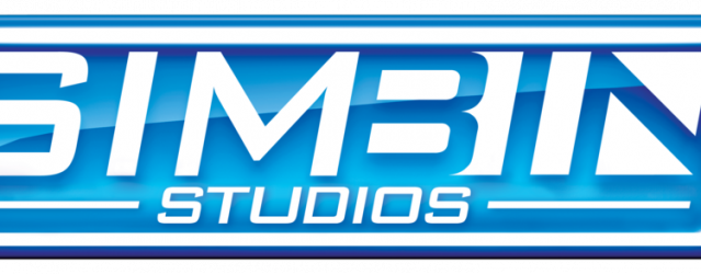Simbin Studios To Shut Down *Updated*