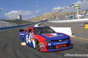 iRacing.com – 2014 Season 3 Build Released