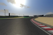 Magny Cours 0.1 for Assetto Corsa – Released
