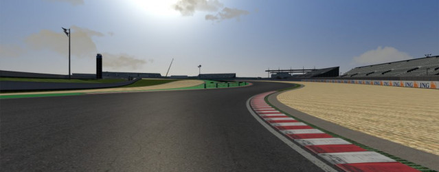 Magny-Cours for Assetto Corsa – First Previews