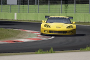 Corvette C6.R 1.0 for Assetto Corsa – Released