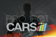 Project CARS – Required PC Specs Revealed