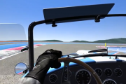 Paul Ricard for Assetto Corsa – Preview Video