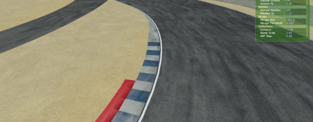Laguna Seca LIDAR for rF2 – More Previews