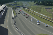 Blackwood for Assetto Corsa 0.9.5 – Released