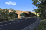 Longford 1967 0.98 for rF2 – Released