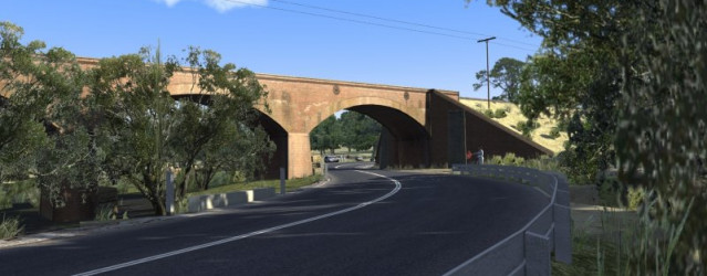 Longford 1967 for Assetto Corsa – Released