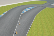 Hockenheim for Assetto Corsa – New Previews