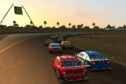 Game Stock Car Extreme – New Content Previews