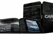 Project CARS – Limited Edition Pre-Order Launched