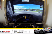 R3E ADAC GT Masters – Single Player Preview