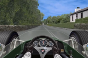 Isle of Man TT for GPL – New Preview Video