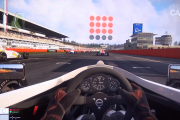 Project CARS – Gamescom Footage + Interview