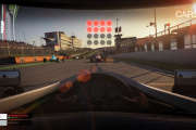 Project CARS – New Playstation 4 Gameplay Footage