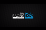 SimRacing Expo 2014 – Video Trailer
