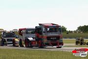 Reiza Studios – Formula Truck Update & GSC Patch