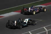 International Formula Series 3 for AC – Released