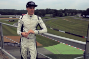 Project CARS Press Event at Brands Hatch – Video