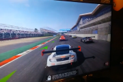 Project CARS – First Xbox One Gameplay Footage