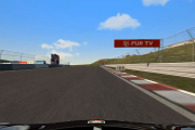 Fuji Speedway for Assetto Corsa – Preview Video