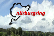 Nürburgring Nordschleife Comes to iRacing!