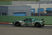 Assetto Corsa – First Ever Car Damage Preview