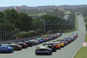 Nordschleife 24h Layout for rFactor 2 – New Previews