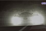 GTPC for rFactor – New Porsche Trailer