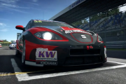 R3E – New Update & WTCC Pack Available
